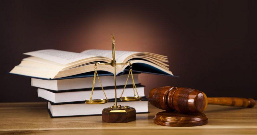 ААН байгууллагын орлогын албан татварын хууль