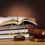 ААН байгууллагын орлогын албан татварын хуультай холбоотой хууль эрх зүйн актууд