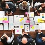 Байгууллагад стратеги төлөвлөгөө хэрэгтэй байх 5 шалтгаан