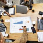Стратегийг амжилттай хэрэгжүүлэхэд анхаарах 8 зүйл